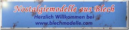 http://www.blechmodelle.com