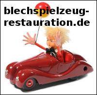 http://www.blechspielzeug-restauration.de